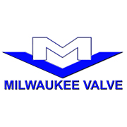 10 Milwaukee Valve