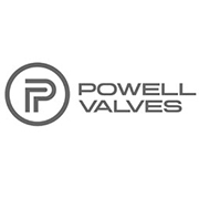 11 Powel Valves