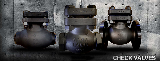 Check-Valves-page