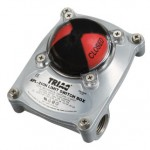 Compact Limit Switches - APL2