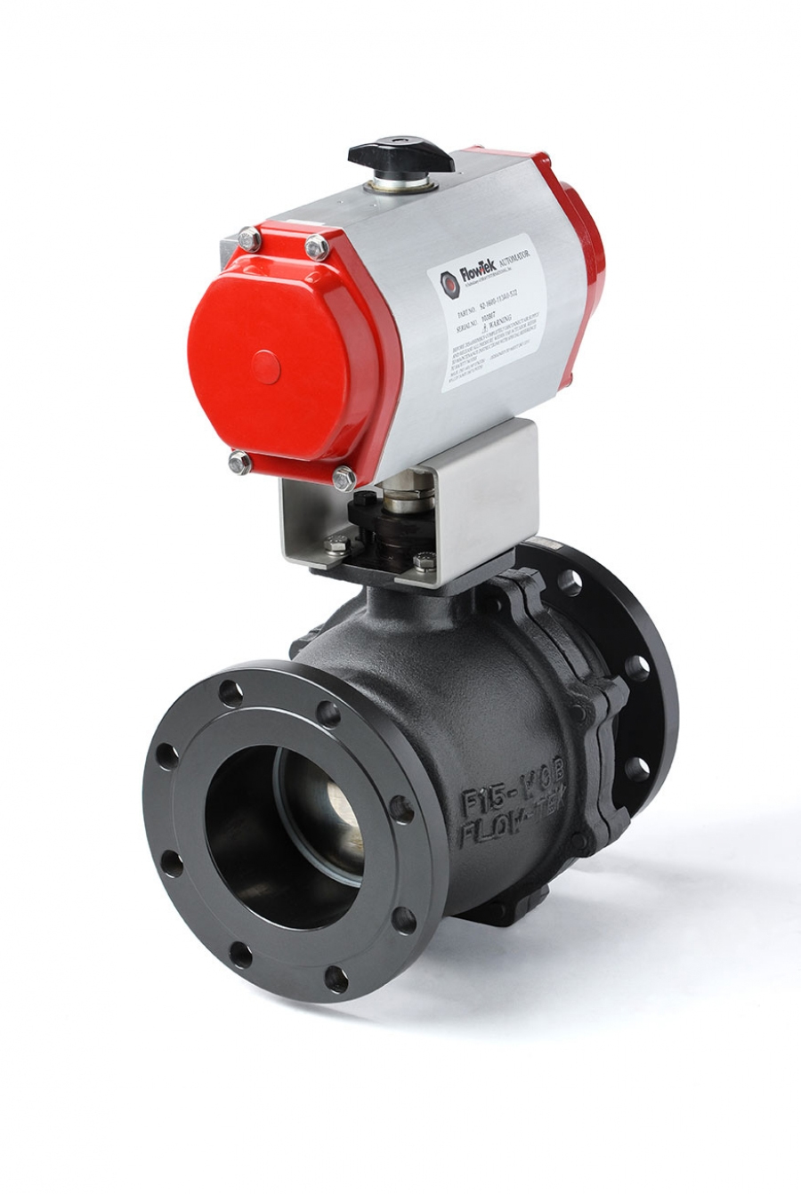 Automation Valve Source Inc