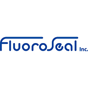 1 flouroseal logo final
