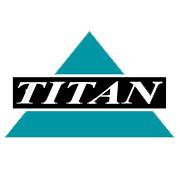 13 Titan