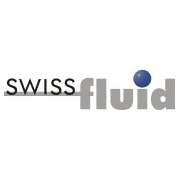 2 swissfluid final
