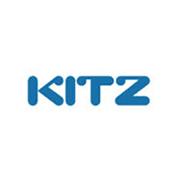 Kitz Valve