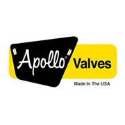 Apollo Valve