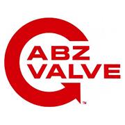 ABZ Valve