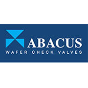 Abacus Valves