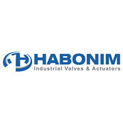 habonim valves logo