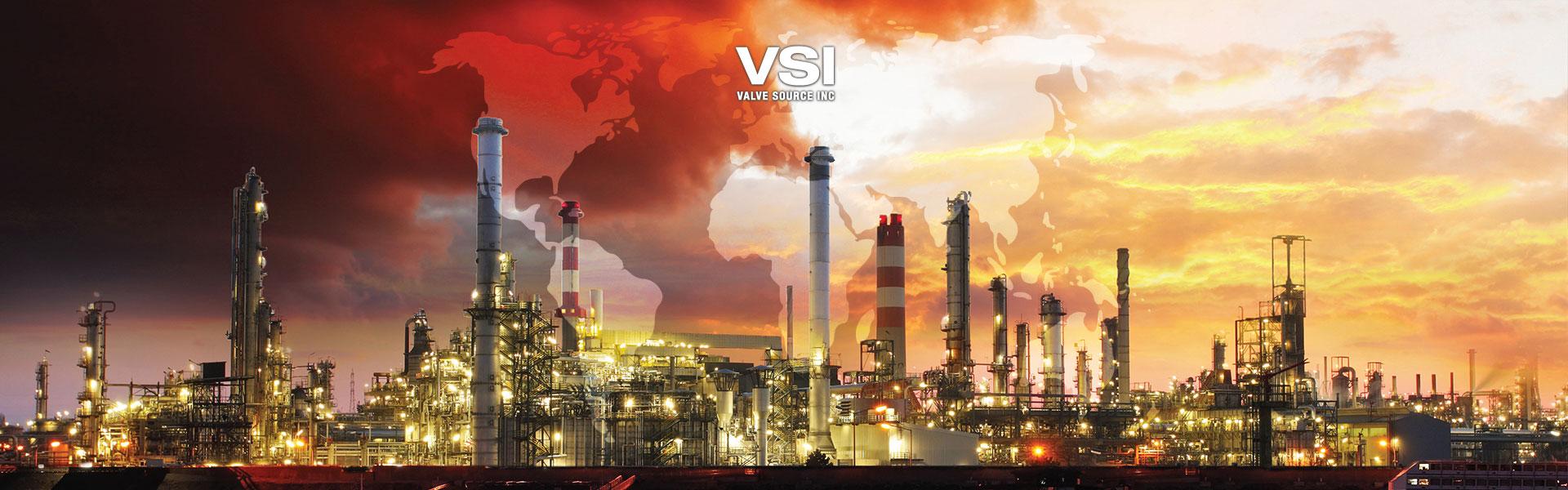 VSI-0_home